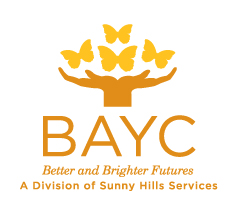BAYC_logo