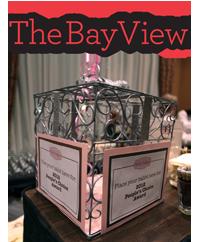 Bay_View_SPRING_2012-1