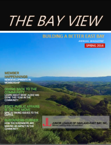 Cover Bay_View 2016