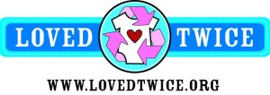 Loved_Twice_Logo