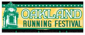 OaklandRunningFestival-Logo