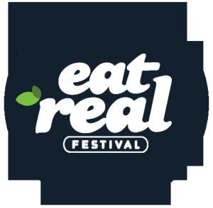 eatrealfest logo