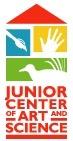 jcas logo copy