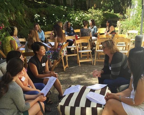 summer prospective social 2015
