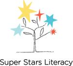 super stars logo