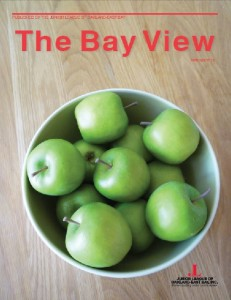 the-bay-view_spring13